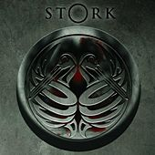 Play & Download Stork by Stork | Napster