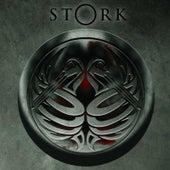 Stork by Stork