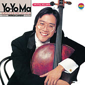 Play & Download Kreisler, Paganini: Works (Remastered) by Yo-Yo Ma | Napster