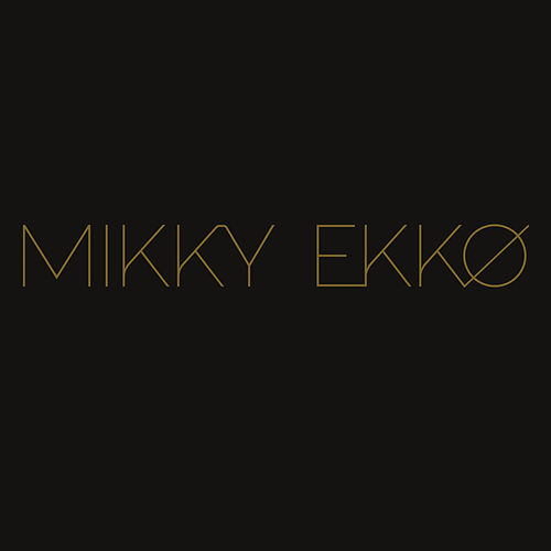 Play & Download Disappear by Mikky Ekko | Napster