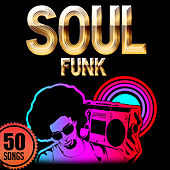Soul: Funk von Various Artists