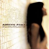 Play & Download Fautline by Adrienne Pierce | Napster
