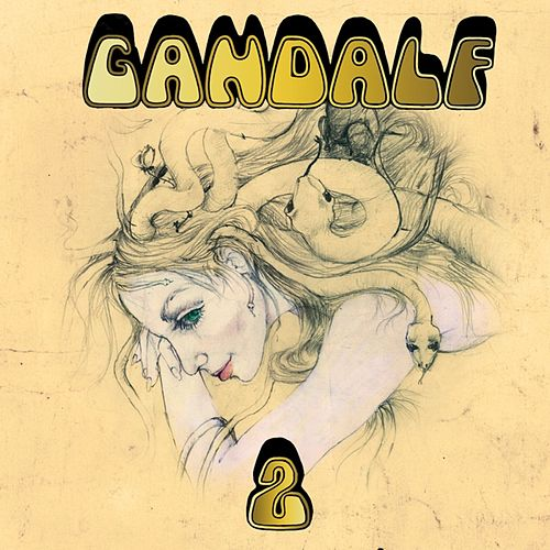 Play & Download 2 by Gandalf | Napster