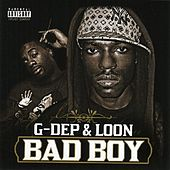 Play & Download Bad Boy by G-Dep | Napster