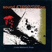 Play & Download Sound & Repercussion by Linda Wetherill | Napster