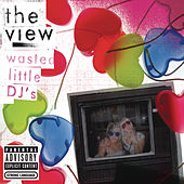 Wasted Little DJ's by The View