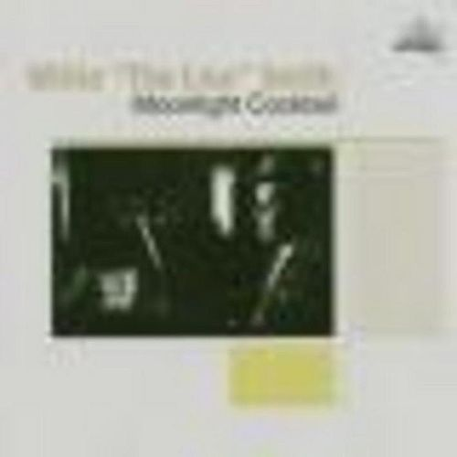 Play & Download Moonlight Cocktail by Willie 'The Lion' Smith | Napster