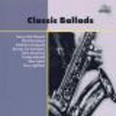 Classic Ballads by Various Artists