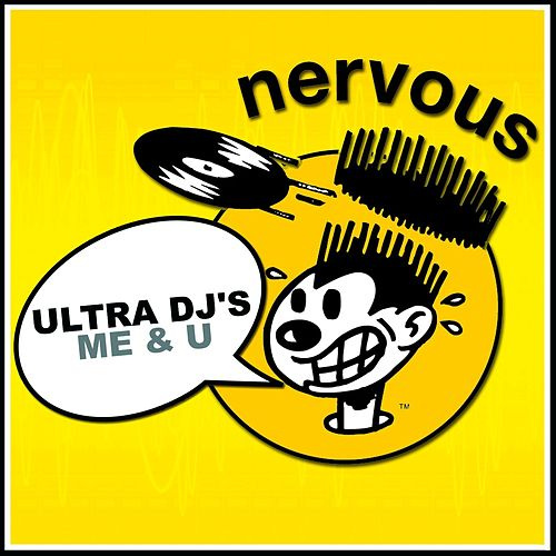 Play & Download Me & U by Ultra DJ's | Napster