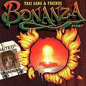 Play & Download Bonanza Story by Various Artists | Napster