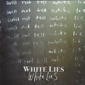 White Lies by White Lies