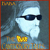 Play & Download The Rap Canterbury Tales by Baba Brinkman | Napster
