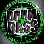 Off the Rails Drum'n'bass von Various Artists