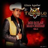 Play & Download Mis Rolas Mas Chidas Vol. 3 by El Tigrillo Palma | Napster