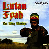 Play & Download You Bring Blessings by Lutan Fyah | Napster