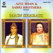 Main Sharabi by Various Artists