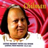 Play & Download Chilman Vol.67 by Nusrat Fateh Ali Khan | Napster