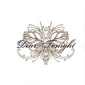 Play & Download These Are Wires by Dear Tonight | Napster