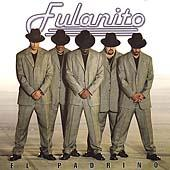 Play & Download El Padrino by Fulanito | Napster