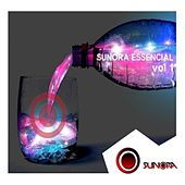 Sunora Essencial by Various Artists