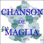 Chanson De Maglia by Various Artists