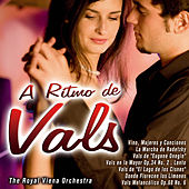 A Ritmo de Vals by The Royal Viena Orchestra