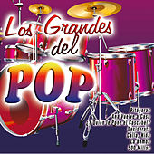 Play & Download Los Grandes del Pop by Various Artists | Napster
