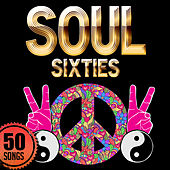 Soul: Sixties von Various Artists