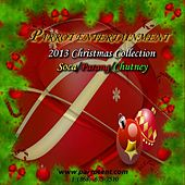 Play & Download Trini-style Christmas by Various Artists | Napster