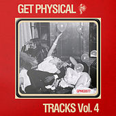 Get Physical Tracks, Vol. 4 by Various Artists