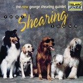 That Shearing Sound by George Shearing