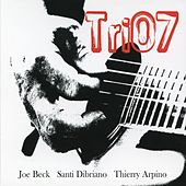 Play & Download Tri07 by Joe Beck | Napster