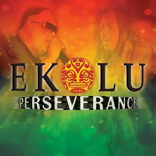 Play & Download Perseverance by Ekolu | Napster