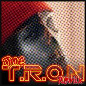 Play & Download T.R.O.N by JME | Napster
