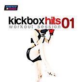 Play & Download Kick Box Hits Workout Session 01 (145 Bpm Mixed Workout Music Ideal for Kick Boxing) by Various Artists | Napster