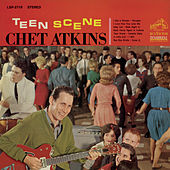 Play & Download Teen Scene by Chet Atkins | Napster