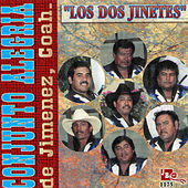 Play & Download Los Dos Jinetes by Conjunto Alegria | Napster