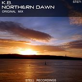 Play & Download Northern Dawn by Kb | Napster