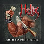 Skin in the Game by Helix
