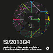 Play & Download Solarstone presents Solaris International Si/2013Q4 by Various Artists | Napster