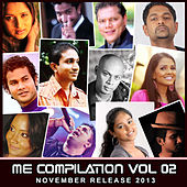 Play & Download Me Compilation, Vol. 2 - November Release 2013 by Various Artists | Napster