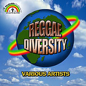 Reggae Diversity by Various Artists