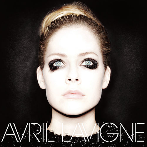 How You Remind Me by Avril Lavigne