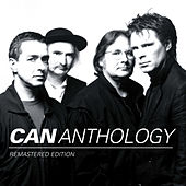 Anthology (Remastered) von Can