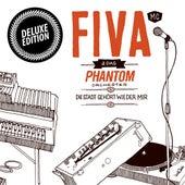 Play & Download Die Stadt gehört wieder mir (Deluxe Edition) by Fiva | Napster