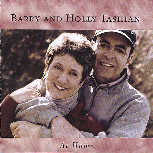 Play & Download At Home by Barry and Holly Tashian | Napster