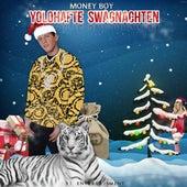Play & Download Yolohafte Swagnachten by Money Boy | Napster