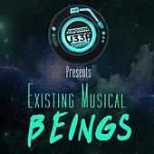 Play & Download Existing Musical Beings by Various Artists | Napster