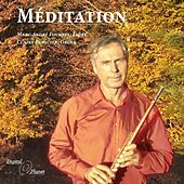 Play & Download Méditation by Marc-André Fournel | Napster
