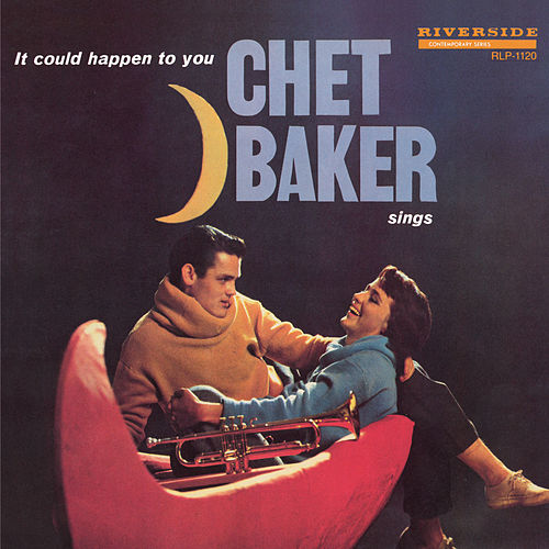 Play & Download Sings It Could Happen To You by Chet Baker | Napster